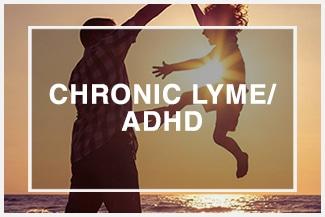 Chiropractic West Greenwich RI ADHD