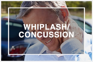 Chiropractic West Greenwich RI whiplash