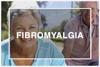 Chiropractic West Greenwich RI fibromyalgia