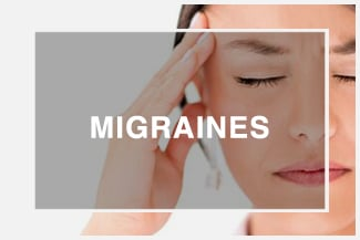Chiropractic West Greenwich RI migraines