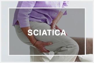 Chiropractic West Greenwich RI sciatica